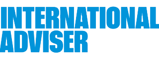 International Adviser logo
