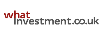 What Investment logo